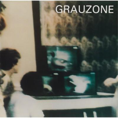 GRAUZONE - GRAUZONE DIGICD