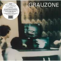 GRAUZONE - GRAUZONE 2LP