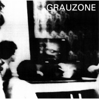 GRAUZONE - GRAUZONE [LIMITED 40 YEARS ANNIVERSARY ] 3LP BOX