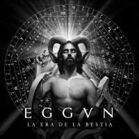 EGGVN - LA ERA DE LA BESTIA CD