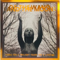 OF THE WAND AND THE MOON - TUNES FOR A TWILIGHT TEARS FOR A LIFETIME [BLACK] LP