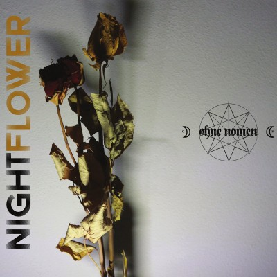 OHNE NOMEN - NIGHTFLOWER DIGICD