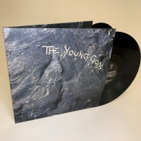 THE YOUNG GODS - THE YOUNG GODS [+JOHN PEEL SESSION] 2LP
