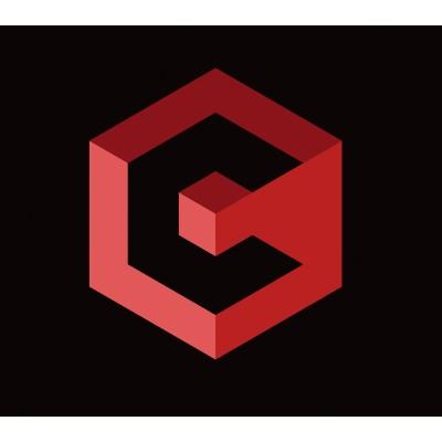 CUBIC - THE CUBIC ALPHABET DIGICD