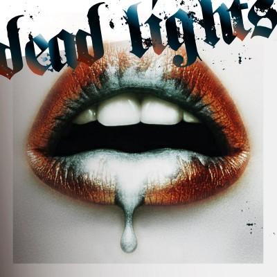 DEAD LIGHTS - DEAD LIGHTS DIGICD