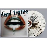 DEAD LIGHTS - DEAD LIGHTS [LIMITED] 2LP