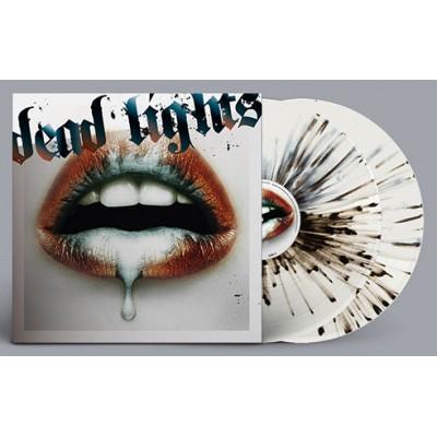 DEAD LIGHTS - DEAD LIGHTS [LIMITED] LP cold transmission
