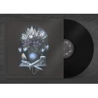 CANDÉLABRE – FOR TO HAVE TIME IS TO HAVE WINGS [LIMITED] LP