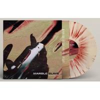 MARBLE SLAVE - FAN FICTION [LIMITED] LP