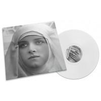 CRONOS TITAN - BRIDES OF CHRIST [LIMITED] LP