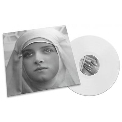 CRONOS TITAN - BRIDES OF CHRIST [LIMITED+ LP