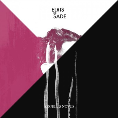 ELVIS DE SADE - ANGELUS NOVUS [LIMITED] MLP