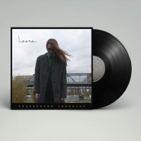 LEERE - FRAGMENTED IDENTITY [LIMITED] MLP young & cold records