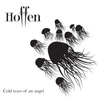 HOFFEN - COLD TEARS OF AN ANGEL [LIMITED] LP