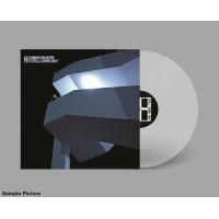 NEW HAUNTS - STILL DARK SKY [LIMITED] LP