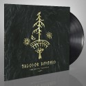 THEODOR BASTARD - VOLCH' YA YAGODA [LIMITED BLACK] LP season of mist