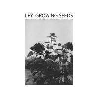 LUST FOR YOUTH - GROWING SEEDS [LIMITED] LP