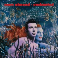 MARC ALMOND - ENCHANTED 2CD + DVD