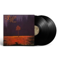 THE THIRD AND THE MORTAL - TEARS LAID IN EARTH 2LP indie recordings