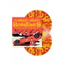 MIGHTY MIGHTY BOSSTONES - WHEN GOD WAS GREAT [LIMITED] 2LP