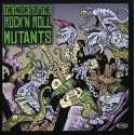 V/A - THE NIGHT OF THE ROCK´N´ROLL MUTANTS CD