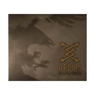 ARDITI - IMPOSING ELITISM DIGICD